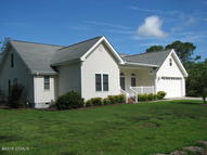 206 Sycamore Drive Beaufort NC, 28516