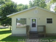 200 S Washington St Manito IL, 61546