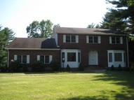 4 Pd Harris Rd Saratoga Springs NY, 12866