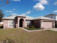 316 Drum Ct Poinciana FL, 34759