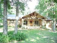 1658 Ann Dr Kingston OK, 73439