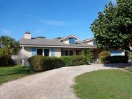 194 Shelter Lane Jupiter Inlet Colony FL, 33469