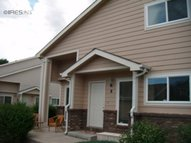 1601 Great Western Dr Q8 Longmont CO, 80501
