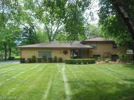 4468 Ammon Rd Cleveland OH, 44143