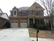 1694 Morningdale Circle Duluth GA, 30097