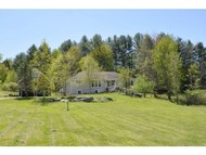 212 Old Farm Road Stowe VT, 05672