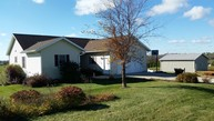 N2559 Clearview Dr Monroe WI, 53566
