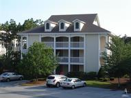 3350 Club Villa #405 405 Southport NC, 28461