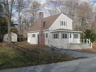66 Ells Road Hampstead NH, 03841