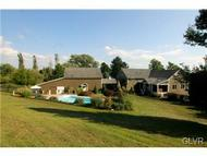 2984 Whitetail Deer Drive Bath PA, 18014