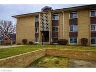 10408 North Church Dr Unit: 420 Parma Heights OH, 44130