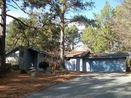 31 Shadow Ln Whispering Pines NC, 28327
