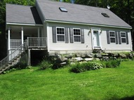121071 Long Hill Road South Woodstock VT, 05071