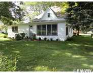 405 S Woodworth St Elmwood WI, 54740