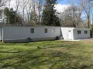 14 Old Mill Rd #44 Clinton CT, 06413
