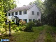 2876 Sharon Hill Rd Dover DE, 19904