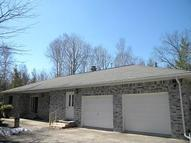 16172 Pineview Court Presque Isle MI, 49777