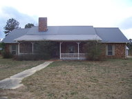 8102 Old Hwy 24 Mccomb MS, 39648