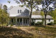 50 Alpine Way Eastham MA, 02642
