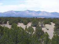 Hwy 60 West Mountainair NM, 87036