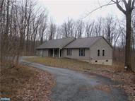 445 N Octorara Trl Gap PA, 17527