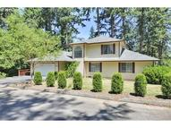 11604 Sw 35th Ave Portland OR, 97219