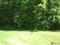 16 Lot Howell Rd East Palestine OH, 44413