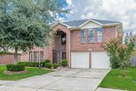 11479 Gullwood Dr Houston TX, 77089