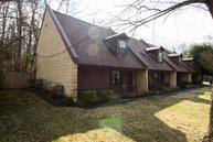 2702 Sood Road Apartment 4 Knoxville TN, 37921