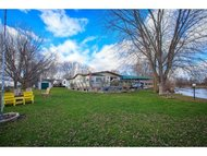 7796 Maple Ln Fremont WI, 54940