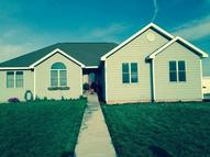 105 Fairview St Little River KS, 67457