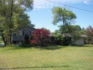 46531 Delta Drive Decatur MI, 49045
