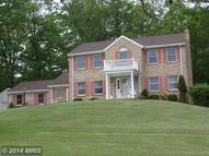 17650 Hardy Rd Mount Airy MD, 21771