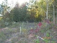 0 Harper Hearne Road Lot 10 New London NC, 28127