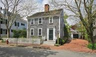 70 South Water St Edgartown MA, 02539