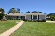 804 Mockingbird Drive Port Orange FL, 32127