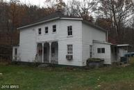 100 Parrill Hollow Burlington WV, 26710