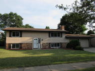 1316 Forest Street Brookings SD, 57006