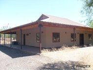 18437 S Cholla Canyon Rnch Wikieup AZ, 85360