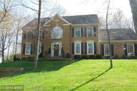 2387 Brighton Place Jeffersonton VA, 22724
