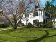 5 Harcourt Road Scarsdale NY, 10583