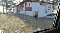 3693 W Howard City Edmore Road Six Lakes MI, 48886