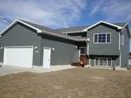 736 Bear Tooth Ct Box Elder SD, 57719