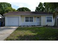2005 Donegal Court Oldsmar FL, 34677