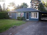 2185 Sw Filmont Ave Portland OR, 97225