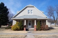 507 D Fairfield NE, 68938