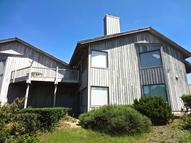 4175 N Highway 101 Depoe Bay OR, 97341