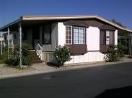 18219 Valley Blvd Unit: 29 Bloomington CA, 92316