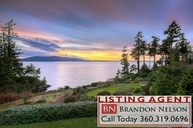 804 Fieldston Road Bellingham WA, 98225