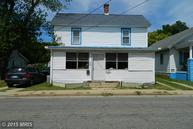 320 Central Avenue East Federalsburg MD, 21632